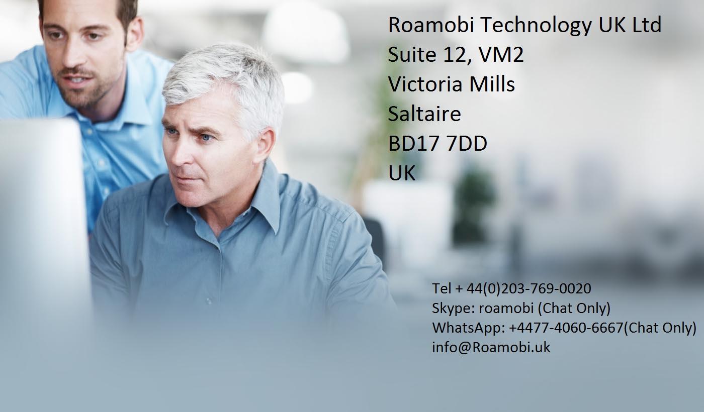 Roamobi-Contact-Info-Image