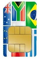 Roamobi-Global-Data-SIMs