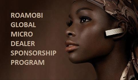 Roamobi-Micro-Dealer-Sponsorship-Program