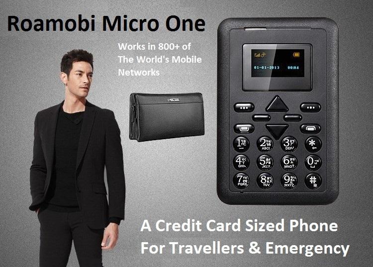 Roamobi-Micro-One
