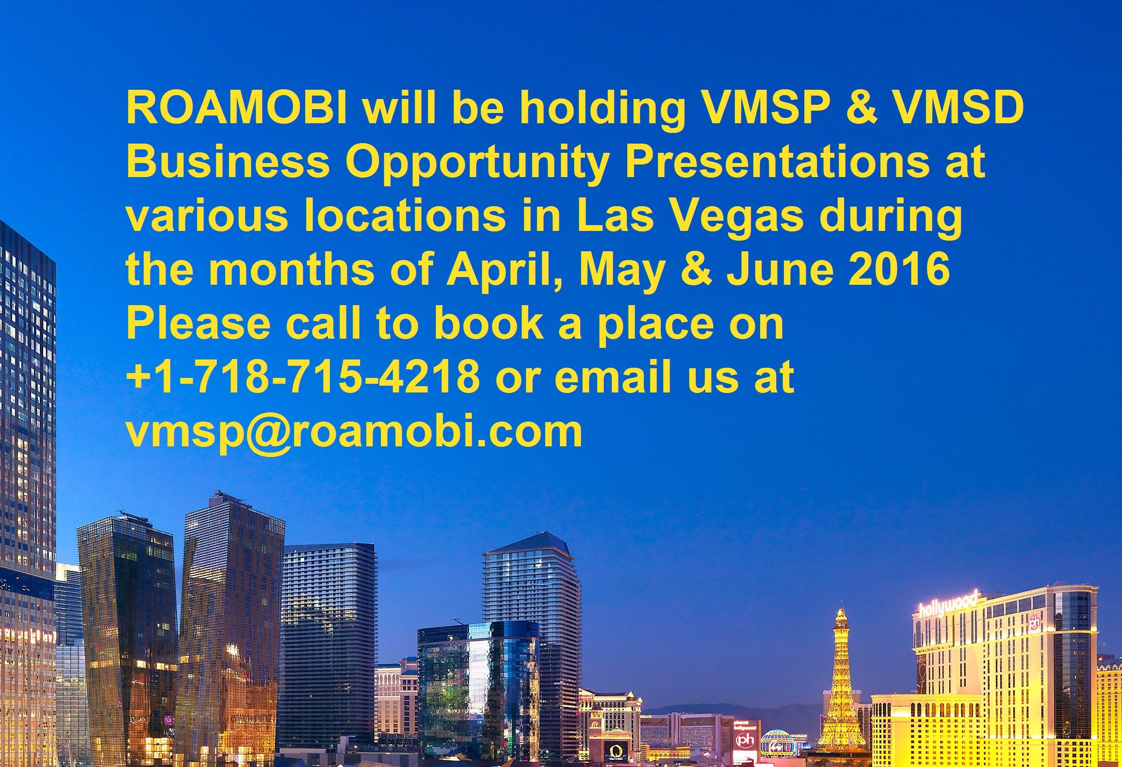 Roamobi-VMSP-VMSD-Presentations-16
